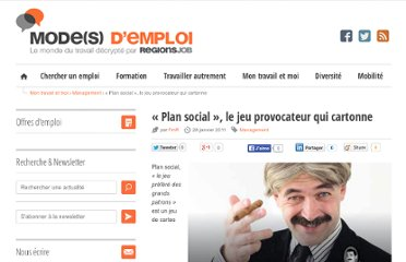 http://www.blog-emploi.com/index.php/post/2011/01/28/Plan-social,-le-jeu-provocateur-qui-cartonne