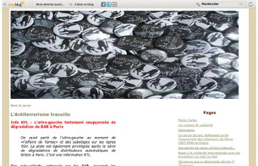 http://juralibertaire.over-blog.com/article-l-antiterrorisme-travaille-43670762.html