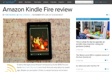 http://www.engadget.com/2011/11/14/amazon-kindle-fire-review/