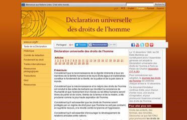 http://www.un.org/fr/documents/udhr/