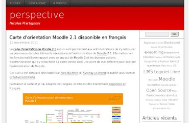 http://blog.martignoni.net/2011/11/carte-dorientation-moodle-2-1-disponible-en-francais/