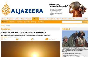 http://www.aljazeera.com/indepth/features/2011/06/201161134142800785.html