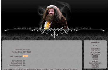 http://www.harrypotterfanfiction.com/viewuser.php?showuid=111296
