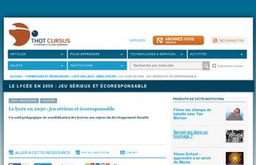 http://cursus.edu/institutions-formations-ressources/formation/17756/lycee-2050-jeu-serieux-ecoresponsable/