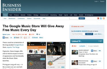 http://www.businessinsider.com/google-music-2011-11