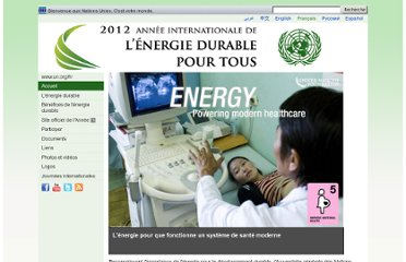 http://www.un.org/fr/events/sustainableenergyforall/