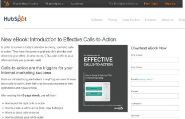 http://www.hubspot.com/how-to-create-effective-calls-to-action/
