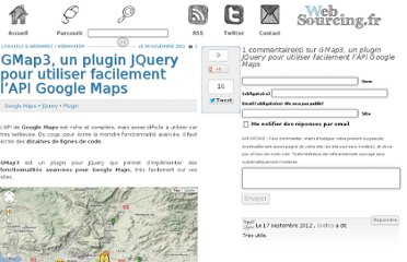 http://blog.websourcing.fr/gmap3-plugin-jquery-utiliser-facilement-api-google-maps/