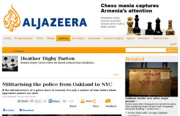 http://www.aljazeera.com/indepth/opinion/2011/11/20111113134450543875.html