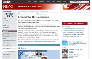http://news.bbc.co.uk/2/hi/business/8478584.stm