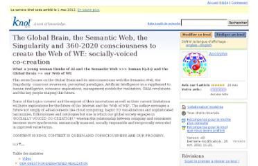 http://knol.google.com/k/the-global-brain-the-semantic-web-the-singularity-and-360-2020-consciousness-to#
