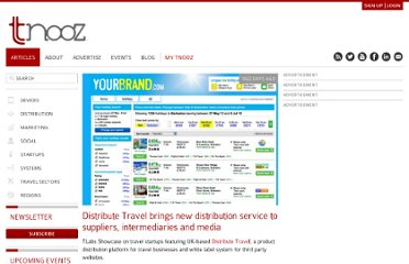 http://www.tnooz.com/2011/11/14/tlabs/distribute-travel-brings-new-distribution-service-to-suppliers-intermediaries-and-media/