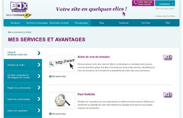 https://boxecommerce.laposte.fr/services-avantages