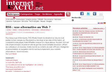 http://www.internetactu.net/2003/12/11/rss-une-alternative-au-web/#6