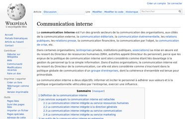 http://fr.wikipedia.org/wiki/Communication_interne