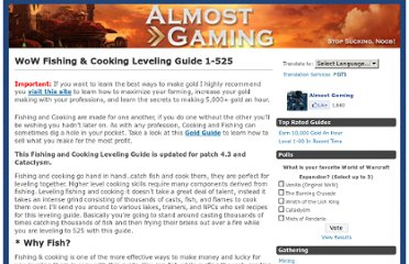 http://www.almostgaming.com/wowguides/wow-fishing-and-cooking-guide