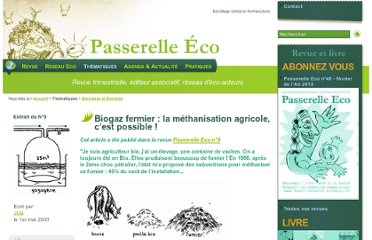 http://www.passerelleco.info/article.php?id_article=14