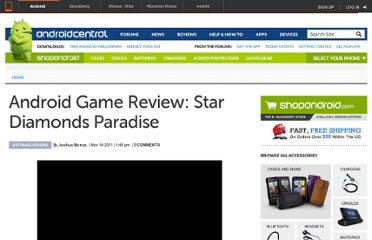 http://www.androidcentral.com/android-game-review-star-diamonds-paradise