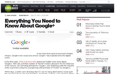 http://www.cbsnews.com/8301-505125_162-49240248/everything-you-need-to-know-about-google/