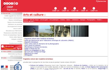 http://crdp.ac-bordeaux.fr/arts_culture/index.asp?pole=7&id=9&sm=i10#p6