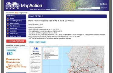http://www.mapaction.org//deployments/mapdetail/1996.html