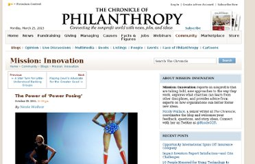 http://philanthropy.com/blogs/innovation/the-power-of-power-posing/362