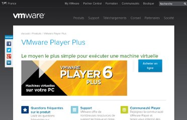 https://www.vmware.com/fr/products/desktop_virtualization/player/overview.html