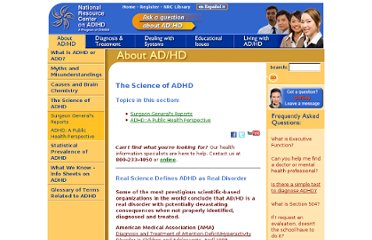http://www.help4adhd.org/en/about/science
