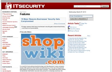 http://www.itsecurity.com/features/businesses-security-comprimised-120209/?