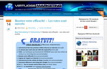 http://www.virtuose-marketing.com/boostez-votre-efficacite-les-votes-sont-ouverts/