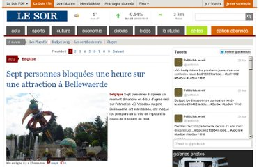 http://www.lesoir.be/splash.html
