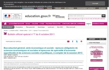 http://www.education.gouv.fr/pid25535/bulletin_officiel.html?cid_bo=57470