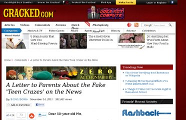 http://www.cracked.com/blog/a-letter-to-parents-about-fake-teen-crazes-news/