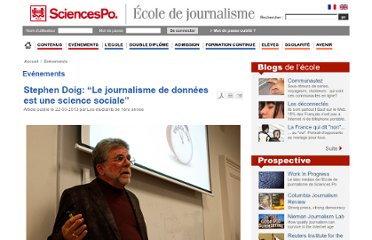 http://www.journalisme.sciences-po.fr/index.php?option=com_content&task=blogsection&id=24&Itemid=138