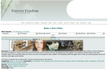 http://foreverfandom.net/browse.php?type=categories&catid=1