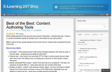 http://elearninfo247.com/2011/11/15/best-of-the-best-content-authoring-tools/