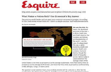http://www.esquire.com/print-this/world-poverty-map-1209?page=all