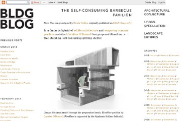 http://bldgblog.blogspot.com/2010/01/self-consuming-barbecue-pavilion.html
