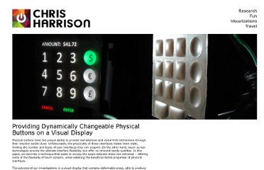 http://www.chrisharrison.net/index.php/Research/PneumaticDisplays