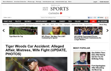 http://www.huffingtonpost.com/2009/11/27/tiger-woods-injured-in-ca_n_372324.html