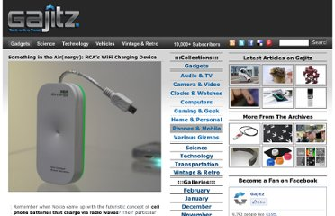 http://gajitz.com/something-in-the-airnergy-rcas-wifi-charging-device/