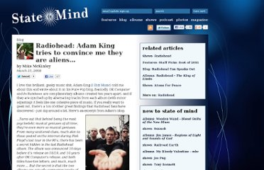 http://www.stateofmindmusic.com/entry/175/Radiohead:-Adam-King-tries-to-convince-me-they-are-aliens.../