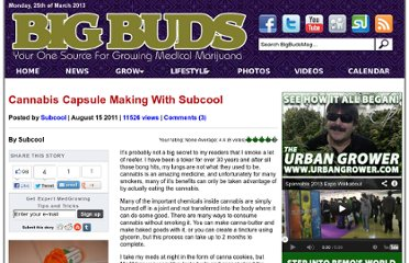 http://bigbudsmag.com/grow/how/article/cannabis-capsule-making-subcool-august-2011