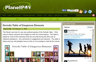 http://planetpov.com/2010/02/02/periodic-table-of-dangerous-elements/