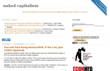 http://www.nakedcapitalism.com/2011/11/zuccotti-park-being-raided-now-if-you-can-join-ows.html