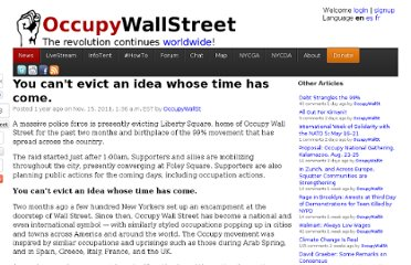 http://occupywallst.org/article/you-cant-evict-idea-whose-time-has-come/