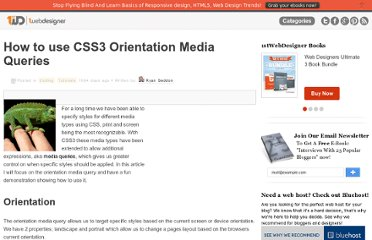 http://www.1stwebdesigner.com/css/how-to-use-css3-orientation-media-queries/