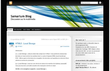 http://sam-blog.net/2011/03/html5-local-storage/