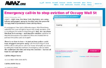 http://www.avaaz.org/en/emergency_ows_eviction/