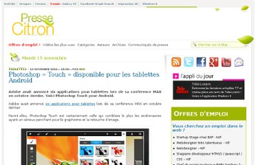 http://www.presse-citron.net/photoshop-touch-disponible-pour-les-tablettes-android